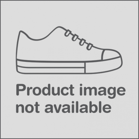 96100 PREVENTION - LACE SHOE