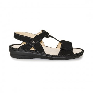 CALVIA FASHION SLING BACK SANDAL