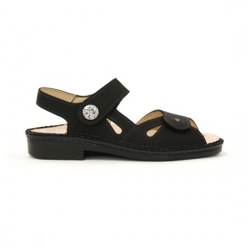 COSTA SLING BACK SANDAL
