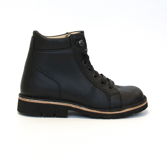2580 STABILITY LACE BOOT