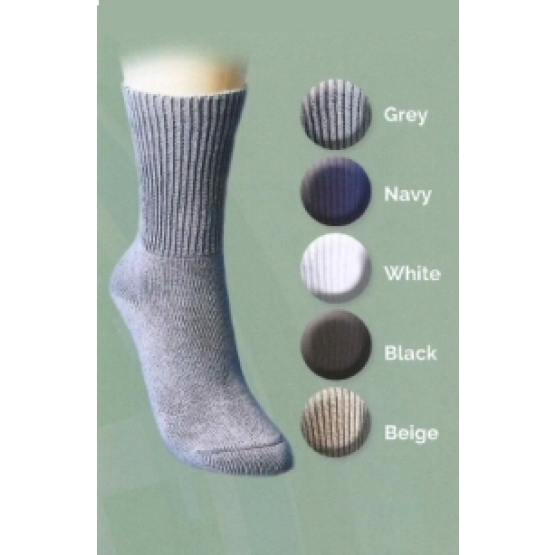DIABETIC SOCKS - MEDALIN