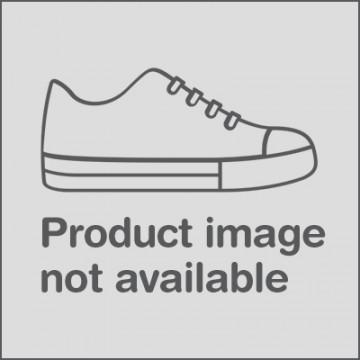 96100 PREVENTION - LACE SHOE